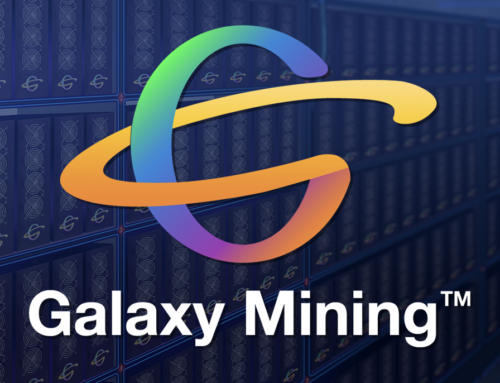 Switchable Mining Hardware and Miner Upgrades