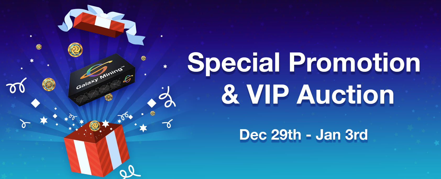 Special_Promotion_VIP_Auction