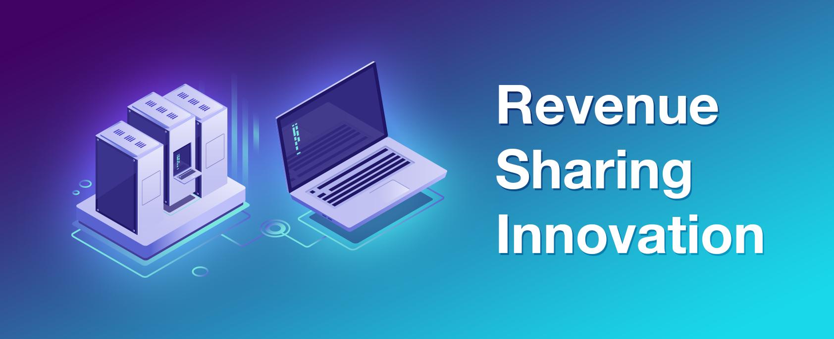 Revenue_Sharing_Innovation