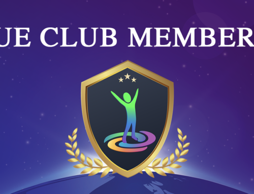 Value Club Membership Improved Pricing