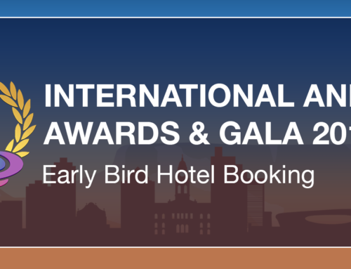 Early Bird Hotel Booking For Cape Town International Event