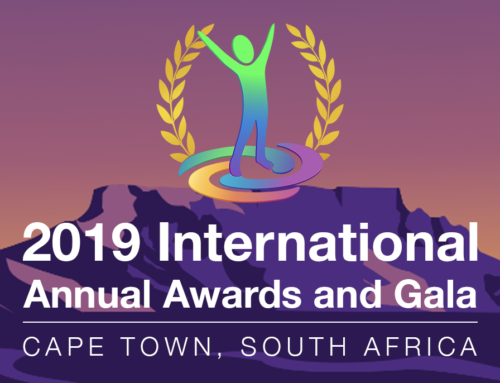Registration to the Lifestyle Galaxy 2019  International Annual Awards and Gala