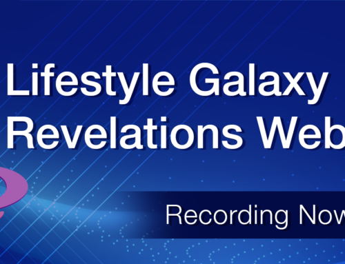 Revelations Webinar Recording Now Available!