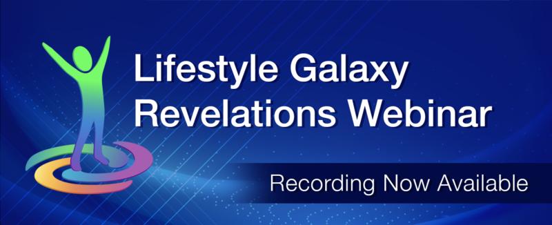 LG Revelations Available