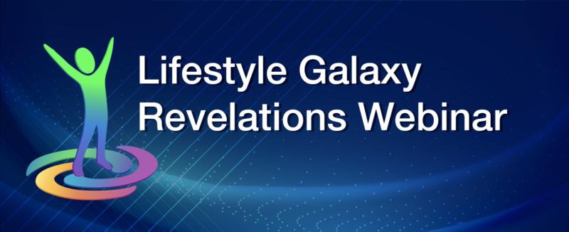 LG Revelations Webinar