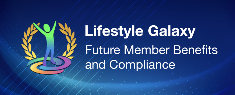 LG_Future_Member_Benefits_and_Compliance