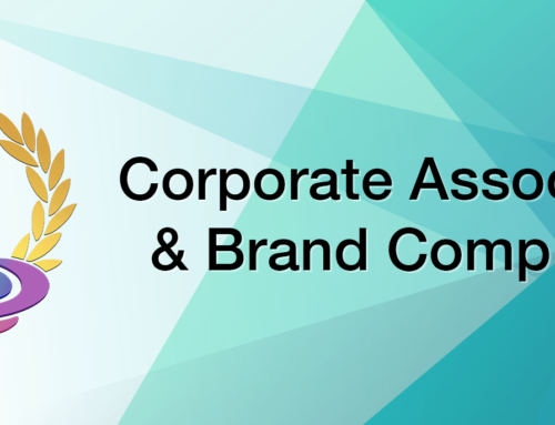 Corporate Association and Brand Compliance