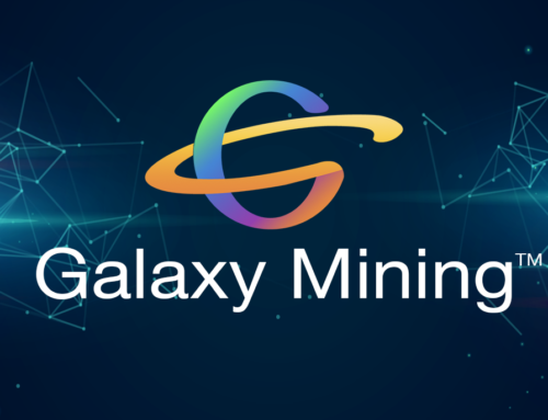 MultiMining S3 Update